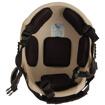 Level IIIA Sprint Ballistic Helmet
