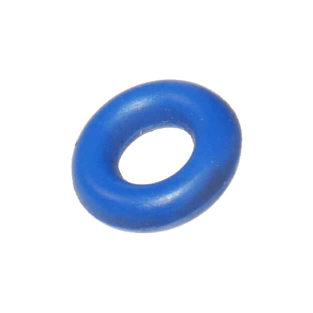 Extractor o-ring - Fluorosilicone M25988/1-006
