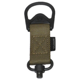 MAGPUL MS1 MS3 Single Point QD Adapter - Coyote Brown
