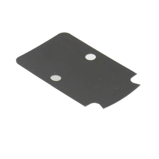 Trijicon RMR Mount Sealing Plate