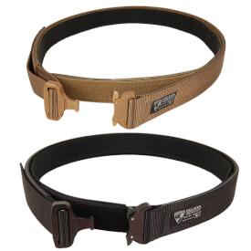 "DSG 1.75"" Competition Belt Two Piece Kit"