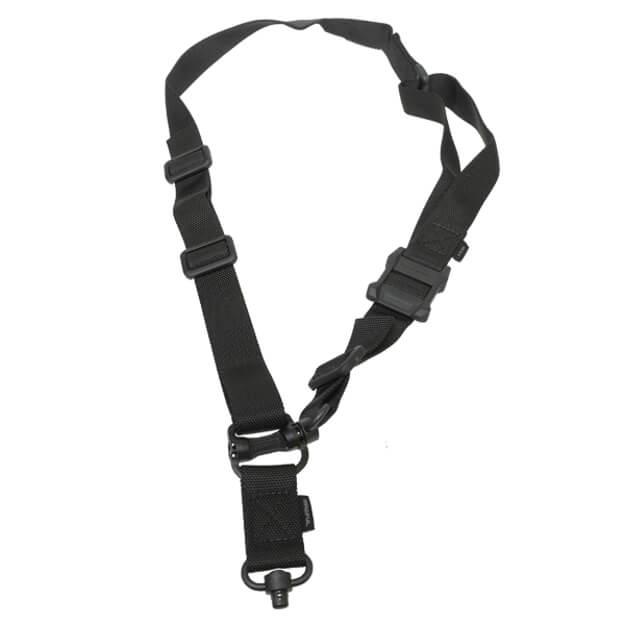 MAGPUL GEN 2 MS4 Dual QD Sling - Black
