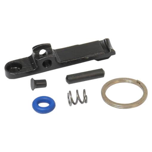 DSG AR15 Bolt Upgrade Kit