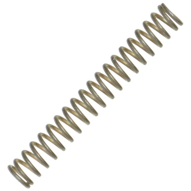 DSG Arms Charging Handle Latch Spring