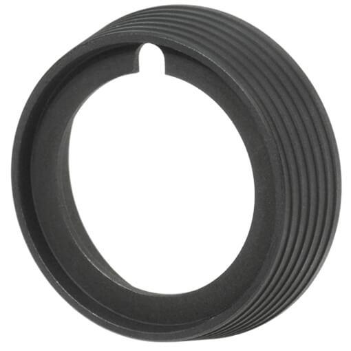 DSG Arms Delta Ring
