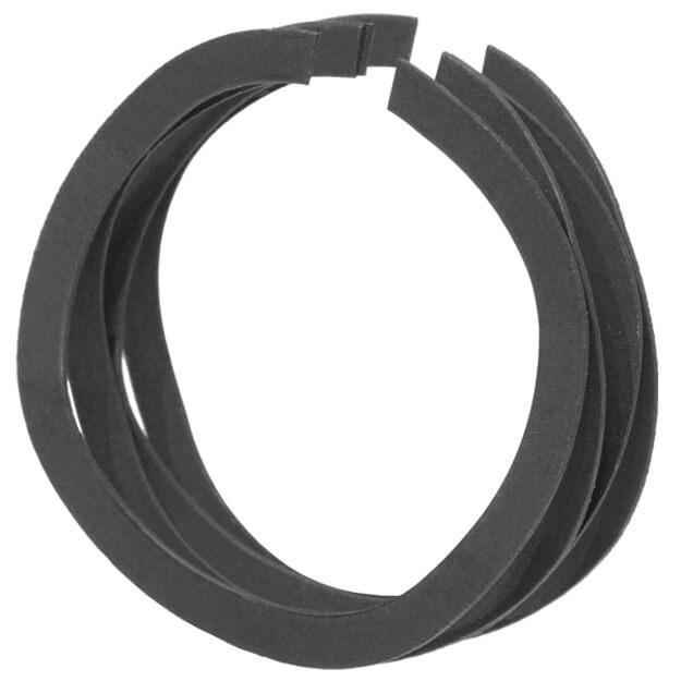 DSG Arms Delta Ring Spring