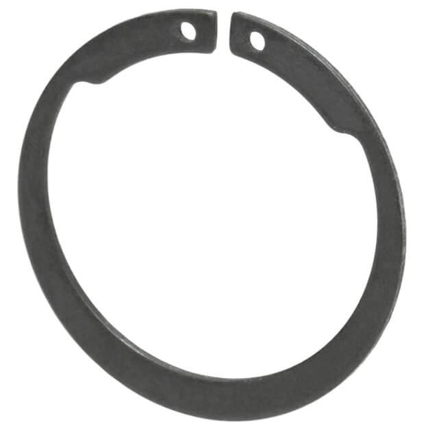 DSG Arms Delta Snap Ring