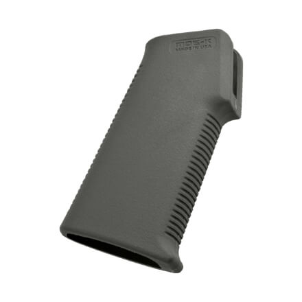 MAGPUL MOE-K Pistol Grip for AR15/M4 - Stealth Grey