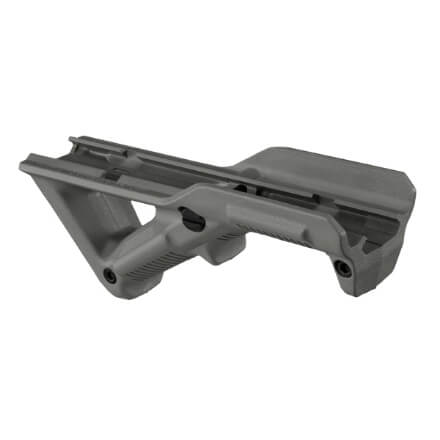 MAGPUL Angled Fore Grip AFG1 - Stealth Grey