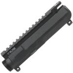 VLTOR MUR Modular Upper Receiver w/ Bolt Assist and Deflector