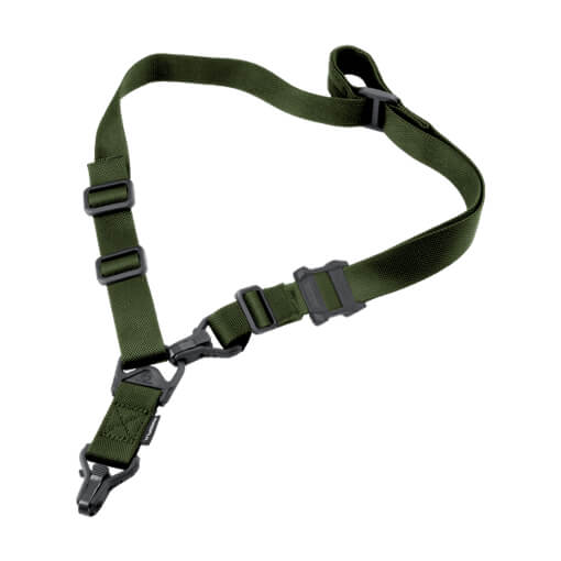 MAGPUL Gen 2 MS3 Sling - Ranger Green