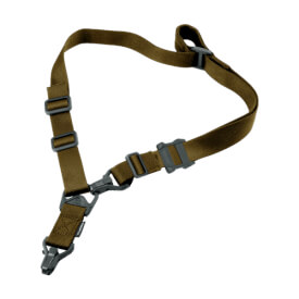 MAGPUL Gen 2 MS3 Sling - Coyote