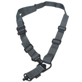 MAGPUL Gen 2 MS3 Single QD Sling - Stealth Grey