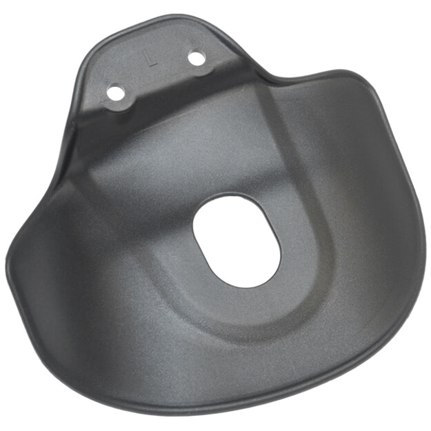 Safariland Injection Molded Paddle for Left Hand