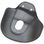 Safariland Injection Molded Paddle for Right Hand