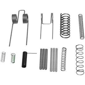 DSG AR Lower Spring Replacement Kit
