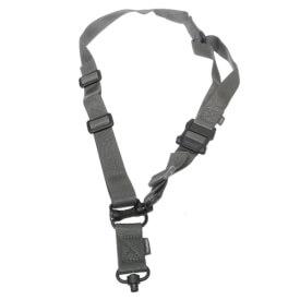 MAGPUL GEN 2 MS4 Dual QD Sling - Stealth Grey