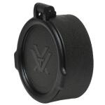 Vortex Flip Cap Cover Size 7 Fits 55-61mm