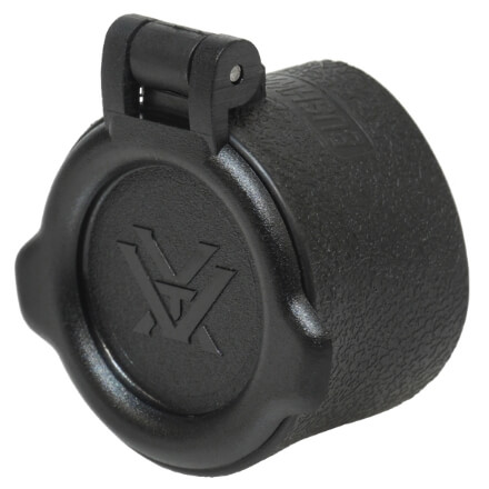 Vortex Flip Cap Cover Size 4 Fits 35-40mm