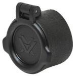 Vortex Flip Cap Cover Size 6 Fits 46-55mm