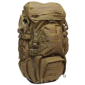 Eberlestock Operator Pack - Coyote Brown