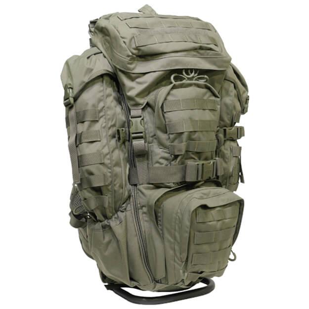 Eberlestock Operator Pack - Military Green