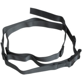 MAGPUL MS1 Multi Mission Sling - Stealth Grey