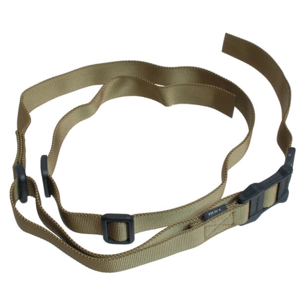 MAGPUL MS1 Multi Mission Sling - Coyote Brown
