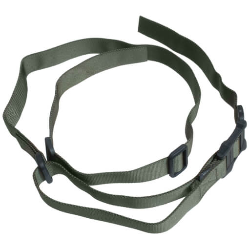 MAGPUL MS1 Multi Mission Sling - Ranger Green