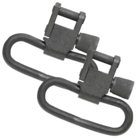KNS Quick Release Sling Swivel - 2 Per Pack