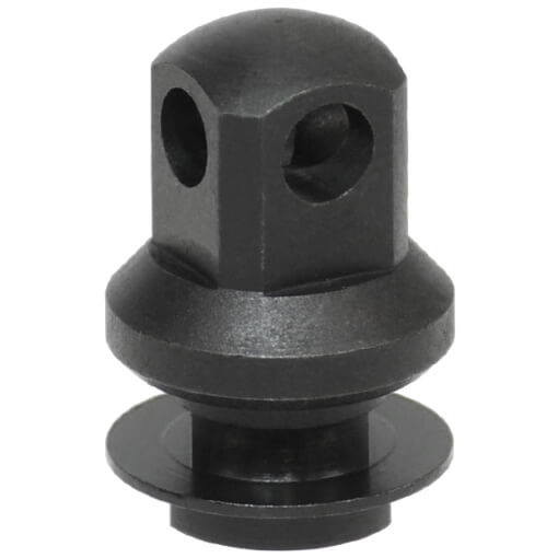 KNS Front Sling Mount
