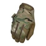 Mechanix Wear The Original Gloves