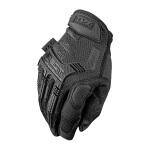 Mechanix Wear M-Pact Gloves