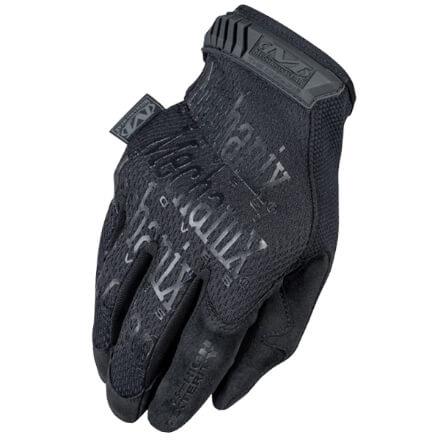 Mechanix Wear The Original 0.5 Gloves