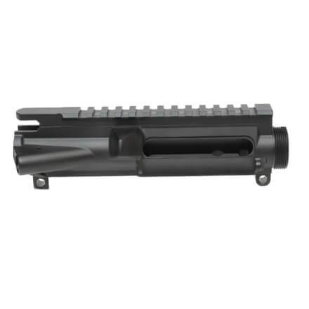 MEGA AR15 Forged Upper Receiver