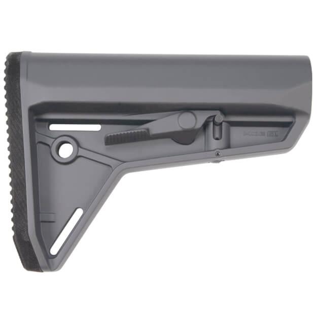 MAGPUL MOE SL Carbine Stock Milspec Model - Grey