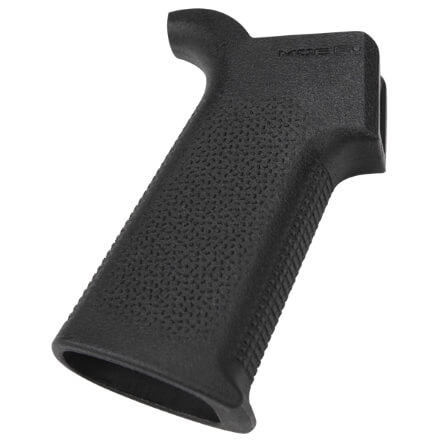 MAGPUL MOE SL Grip - Black