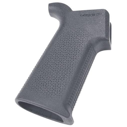 MAGPUL MOE SL Grip - Stealth Grey