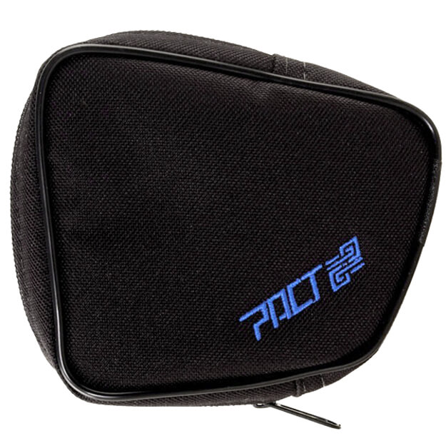 Pact Club Timer III Case