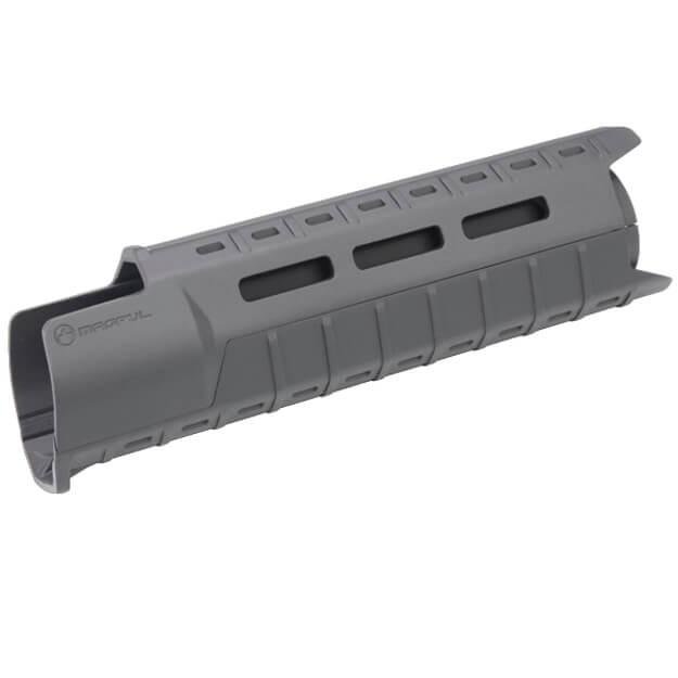 MAGPUL MOE SL Carbine Handguards - Stealth Grey