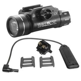 Streamlight TLR-1 HL Long Gun Kit