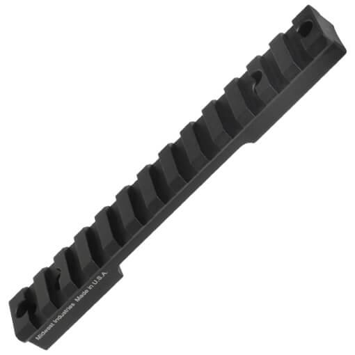 Midwest Industries Remington 700 Short Action Rail