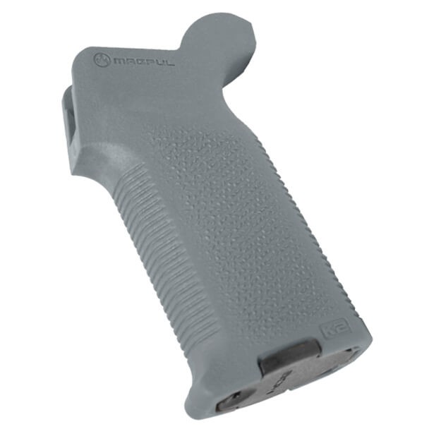 MAGPUL MOE-K2 Pistol Grip for AR15/M4 - Stealth Grey
