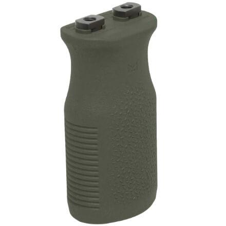 MAGPUL MOE M-LOK MVG Vertical Grip - Olive Drab Green