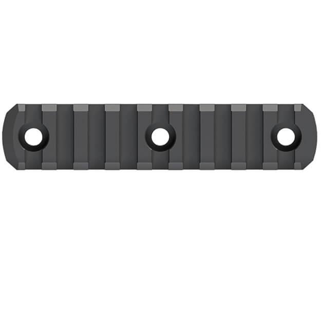 MAGPUL M-LOK 9 Slot Polymer Rail Section