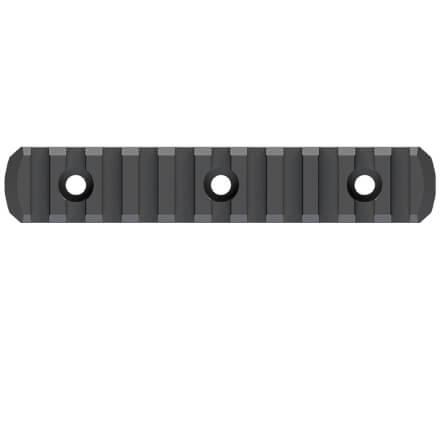 MAGPUL M-LOK 11 Slot Polymer Rail Section