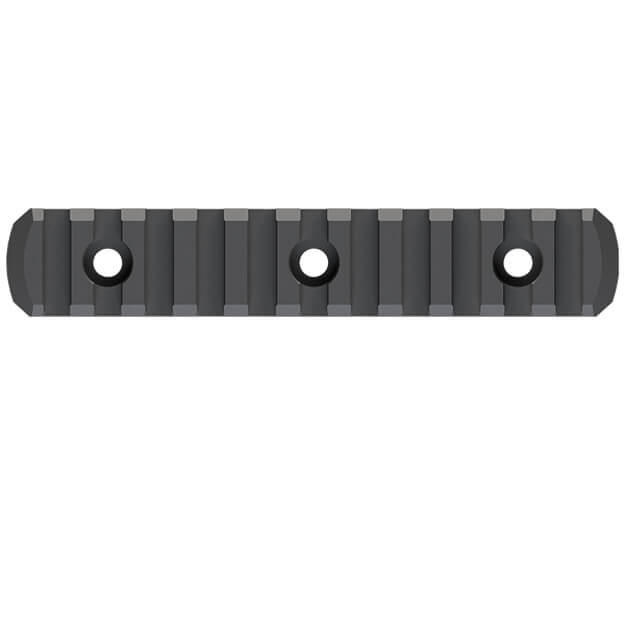 MAGPUL M-LOK 11 Slot Polymer Rail Section