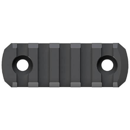 MAGPUL M-LOK 7 Slot Polymer Rail Section