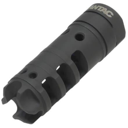 LANTAC Dragon .308 / 7.62MM Muzzle Brake - 5/8x24