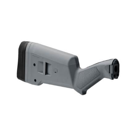 MAGPUL SGA Remington 870 Shotgun Stock - Stealth Grey